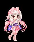 katnipps's avatar