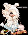 Squarenette's avatar