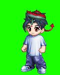 sasuke sharingan kakashi