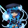 Tenshi Cherry's avatar