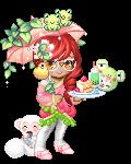 Nalia Chan's avatar