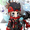 mendy_star1's avatar