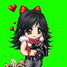 Rika-s-Chan's avatar