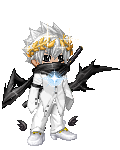 YEEBOOYYY      's avatar