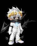 ESTABLISHED2008's avatar