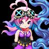 Orkalie's avatar