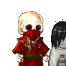 ijustworkhere's avatar