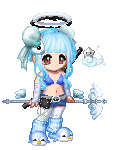 QueenEmz's avatar