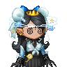 leogirl 589's avatar