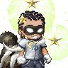 emoman119's avatar