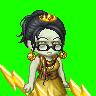 XoXo-Kibou No Sora-XoXo's avatar
