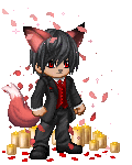 Mighty_foxx's avatar