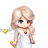 artistmixx's avatar