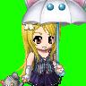 CossetteAudrina's avatar