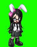 Raeciel's avatar
