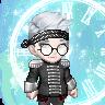 Archangel Kolohe's avatar