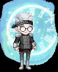 awkwardgent's avatar