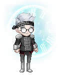Kolohe Koa's avatar