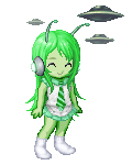tarukikun's avatar