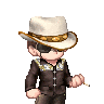 Bitte Orca's avatar