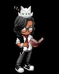 XxAngel Neko RawrxX's avatar
