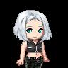 Nietono no Shana's avatar