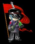lenon01's avatar