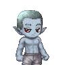 Sergeant Fenix's avatar