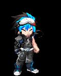 Virid The Tempester's avatar