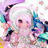 NommaMomma's avatar