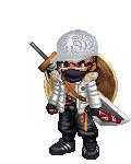 all too fresh's avatar