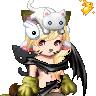 s3x k1tty's avatar