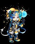Avilline's avatar