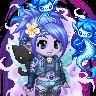 Kilaya Riku's avatar