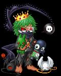 ShadowGuest's avatar