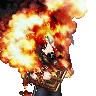 RedGirl467's avatar