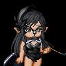 Mi0teki's avatar
