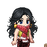 Ehliz's avatar