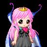 XxBlack VeilxX's avatar