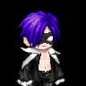 PURPLE_TERROR_MACHINE's avatar