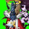 limesplitters's avatar