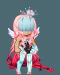 sleepingcrows's avatar