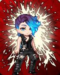 Catherine_de_Silver's avatar