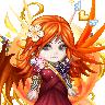 Chickentastica's avatar