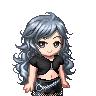LionessRAWR's avatar
