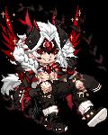 Aethrealight's avatar