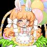 Mego Bunny's avatar