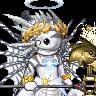 centuna's avatar