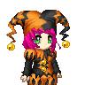 iToxic prince's avatar