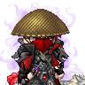 XxULTIMATUMxX's avatar